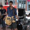 PHOTOS: Eww Yaboo, Arts on the Square, 07/26/14