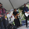 PHOTOS: Gentlemen East, Arts on the Square, 07/26/14