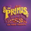 Primus kicks off Willy Wonka-themed tour in Pennsylvania