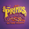 Primus kicks off Willy Wonka-themed tour in Pennsylvania