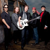 George Thorogood and the Destroyers throw a 'Rock Party' at Penn's Peak in Jim Thorpe on June 11