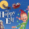 'The Happy Elf' Nice List: Meet choreographer Cristina Sohns Williams