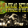 Willie Nelson adds son Lukas to Wilkes-Barre performance