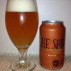 HOW TO PAIR BEER WITH EVERYTHING: He Said Tripel