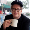 Darrell Hammond performs in Wilkes-Barre just one day after rejoining 'SNL' as announcer