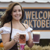 PA Oktoberfest brings favorite and new events to Mohegan Sun this weekend