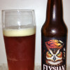 HOW TO PAIR BEER WITH EVERYTHING: Night Owl Pumpkin Ale