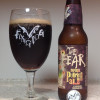 HOW TO PAIR BEER WITH EVERYTHING: The Fear