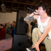 PHOTOS: Bring the Heat, 10/18/14