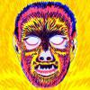 STREAMING: Heavy Blonde – 'Johnny Got Fangs'