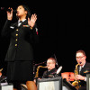 PHOTOS: U.S. Navy Band Commodores, 10/30/14