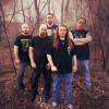 Prosody keep metal alive with Black Crown Initiate, debut new music