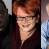 Comedians have tricks and treats in store for Halloween show at Wise Crackers