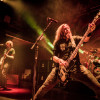 PHOTOS: Mastodon, 11/02/14