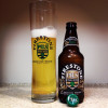 HOW TO PAIR BEER WITH EVERYTHING: Pivo Pils