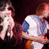 PHOTOS: Needle Points and Teen Men, 11/15/14
