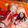 PHOTOS: NYC Village Halloween Parade, 10/31/14