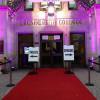 Winners of 2014 SAGE Awards announced at Scranton Chamber Gala