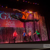 PHOTOS: Greater Scranton Chamber Gala and SAGE Awards, 11/11/14