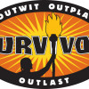 'Survivor' casting call will be held at Mohegan Sun in Wilkes-Barre on Dec. 15