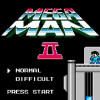 TURN TO CHANNEL 3: The mega impact of 'Mega Man 2'