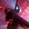 CONCERT REVIEW: Slayer 'still reigning' with brutal Bethlehem performance