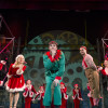 PHOTOS: 'The Happy Elf' at the Scranton Cultural Center, 12/17/14
