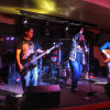 Pearl Jam tribute band gives members of Graces Downfall a new Leash on life