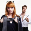 'SPANK! The Fifty Shades Parody' comes back for more at the Kirby Center in Wilkes-Barre