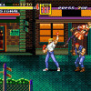 TURN TO CHANNEL 3: Is 'Streets of Rage 2' the best Sega Genesis game of all time?