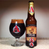 HOW TO PAIR BEER WITH EVERYTHING: Tweak by Avery Brewing Company
