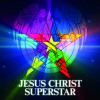 Little Theatre of Wilkes-Barre will hold auditions for 'Jesus Christ Superstar' on Feb. 4-5