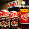 Allentown soda company A-Treat closes as Facebook fans fight to save it