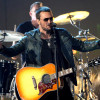 Country music star Eric Church brings 'The Outsiders World Tour' to Wilkes-Barre