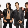 Extreme vocalist Gary Cherone recalls the lasting legacy and 'magic' of 'Pornograffitti' on 25th anniversary tour