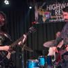 PHOTOS: Fife & Drom, Joe Dierolf, and Robb Brown, 12/27/14