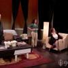Gaslight Theatre Company unleashes 'God of Carnage' on Lackawanna College in Scranton