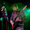 Scranton folk rock artist MiZ and his band return to Hawley Silk Mill on May 28