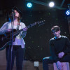 PHOTOS: NEPA Scene Open Mic Night, 01/20/15