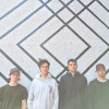 Title Fight to play stripped-down record release show in Wilkes-Barre before world tour