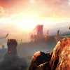 WILDLY FRUSTRATED: Who needs reality when you have 'Dragon Age: Inquisition?'