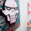 PHOTOS: First Friday Scranton, 02/06/15