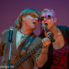 PHOTOS: The Idol Kings at the Scranton Cultural Center, 01/17/15