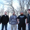 Pittston heavy metal band ASHFALL rises again