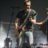 PHOTOS: Eric Church and Drive-By Truckers at Mohegan Sun Arena in Wilkes-Barre, 03/13/15