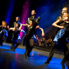 Irish music/dance epic 'Rhythm of the Dance' steps into Lackawanna College in Scranton on March 5