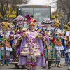 PHOTOS: Wilkes-Barre St. Patrick's Day Parade, 03/15/15
