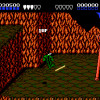 TURN TO CHANNEL 3: 'Battletoads' isn't easy, but it's hard not to love this NES gem