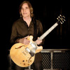 Jackson Browne bringing full band, electric tour to Kirby Center in Wilkes-Barre on Sept. 12