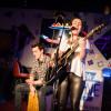 PHOTOS: NEPA Scene's Got Talent, Week 1, 03/24/15